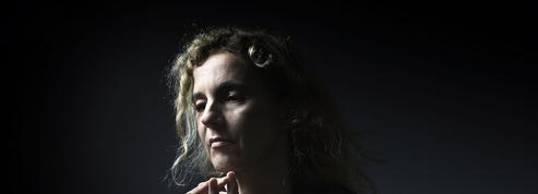 Delphine de Vigan : que vaut D'après une histoire vraie ,Prix Renaudot 2015 ?