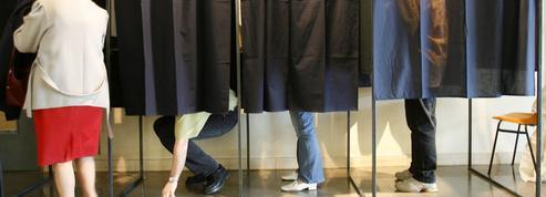 Le vote des étrangers, un serpent de mer à gauche depuis 1981