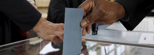Droit de vote des étrangers: le «niet» de Manuel Valls