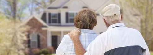 Immobilier: vendre son bien en viager
