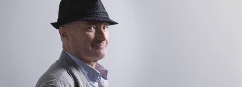 Phil Collins : une pétition s'oppose à son retour