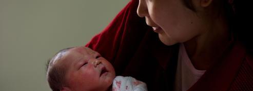 Fin de l'enfant unique: la Chine attend 3 millions de naissances en plus par an
