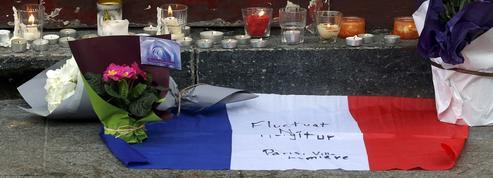 Attentats à Paris : colère et émotion dans les commentaires du Figaro