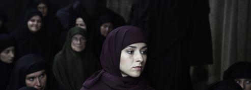 Quand les cinéastes s'emparent du terrorisme