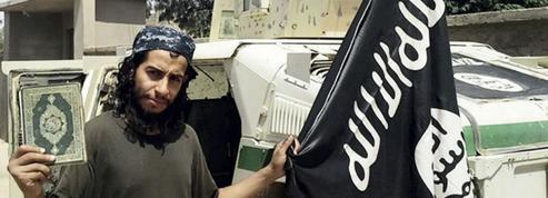 Abdelhamid Abaaoud: questions sur un terroriste qui a défié l'Europe