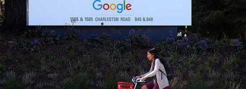 Google va relancer encore Google+