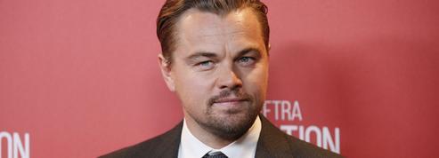 Quand Leonardo DiCaprio sponsorise des diamants fabriqués en usine