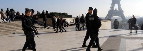 Jean-Michel Quatrepoint : «Il faut sortir le budget de la Défense des critères de Maastricht»