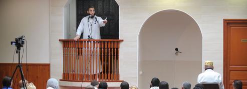 Salafistes et djihadistes : quelles différences, quels points communs ?