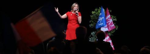 Ile-de-France : la Manif pour tous auditionne les candidats de droite