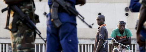 Le risque de génocide au Burundi existe-t-il vraiment ?
