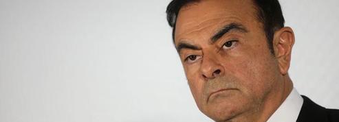 Nissan menace de dénoncer l'accord avec Renault
