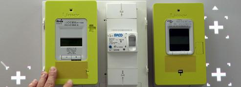 Comment le compteur Linky est censé faire baisser votre facture d'électricité