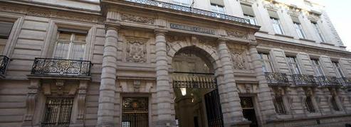 Budget 2015: la Cour des comptes critique l'ampleur des ajustements de fin d'année