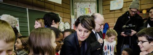 La propagande de Daech s'en prend à l'école française