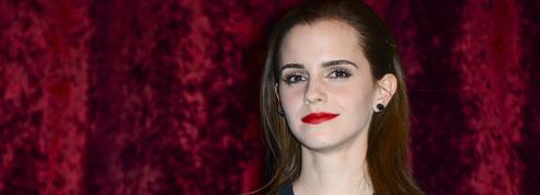 Emma Watson incitée à éviter le mot «féminisme» à l'ONU