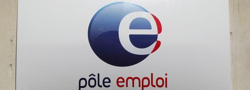 Le taux de chômage en France au plus haut depuis… 1997