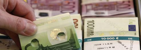 «La France est plutôt en retard dans la lutte contre la corruption»