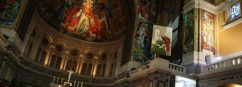 Des catholiques de plus en plus tentés par le vote Front national
