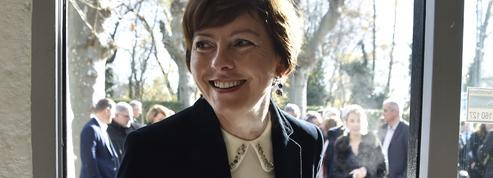 Languedoc-Roussillon-Midi-Pyrénées: le PS croit en la victoire de Delga