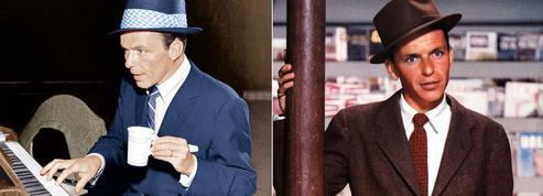 Frank Sinatra: les dix chansons d'or de «The Voice»