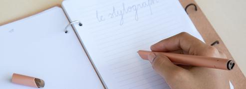 Le français Orée réinvente le stylo numérique