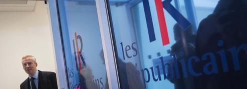 Régionales : au lendemain du second tour, chaque parti veut tirer les leçons du scrutin