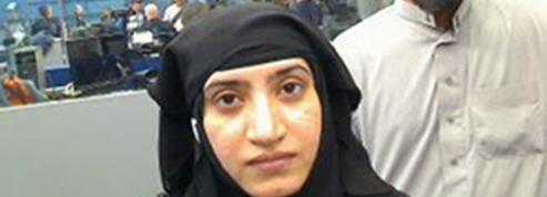 San Bernardino: bataille judiciaire autour du bébé des terroristes