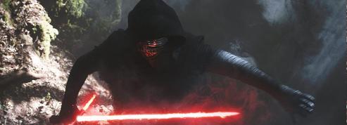 Star Wars : Le Réveil de la Force ,3 raisons de courir voir le film