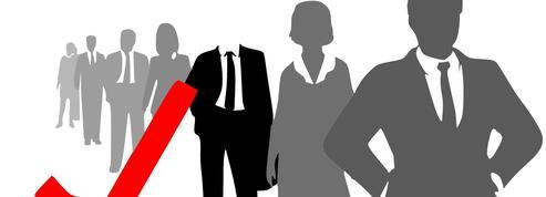 Les salariés fichés S inquiètent les employeurs