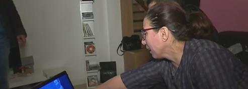 Une mère porte plainte «à la police des polices» pour violences policières