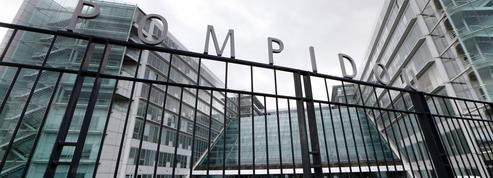 Enquête ouverte pour harcèlement après le suicide du médecin à Georges-Pompidou