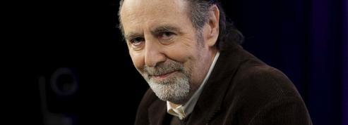 Le chanteur Michel Delpech est mort à 69ans