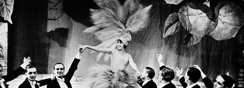 Mistinguett par Cocteau : «Une âme haute, savante, modeste, incomparable»