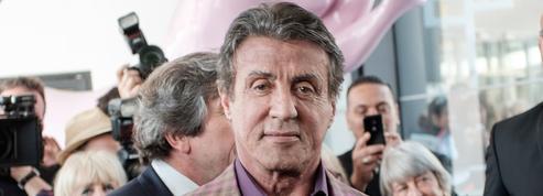 Sylvester Stallone dit non à Rambo 5