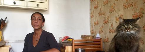 Djihad : ces mères qui tentent d'empêcher les départs en Syrie