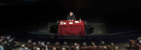 Michel Onfray, un philosophe humain, trop humain?