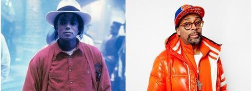 Le «Michael Jackson» de Spike Lee sortira en février