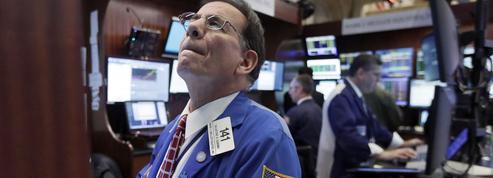 La crise financière qui vient sera plus violente que celle des subprimes
