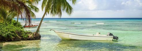 Haïti, naissance d'une destination