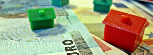 Le taux du Plan épargne logement tombe à 1,5%, celui du Livret A maintenu