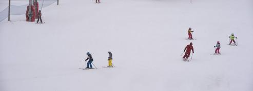 Avalanche aux Deux Alpes : l'épineuse question des responsabilités