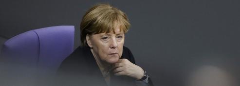 Cologne: ces agressions qui ont fait basculer l'Allemagne