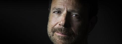 Marc Levy dévoile le titre de son prochain roman
