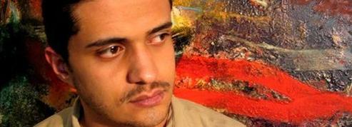 Il faut sauver le poète Fayad Ashraf, condamné à mort
