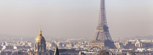 Le pic de pollution va se poursuivre jeudi dans le Nord et autour de Paris