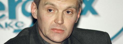 Poutine a «probablement» approuvé l'assassinat de Litvinenko