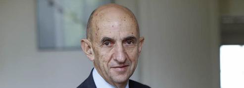 «Sortir les actions de l'ISF», la nouvelle proposition choc de Louis Gallois