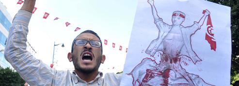 Chômage : la situation s'envenime en Tunisie
