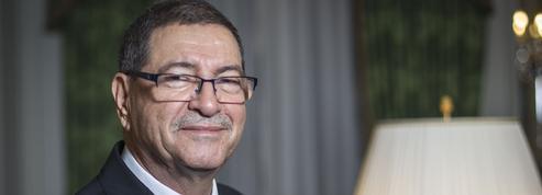 Le premier ministre tunisien: «Je n'ai pas de baguette magique pour tout régler»